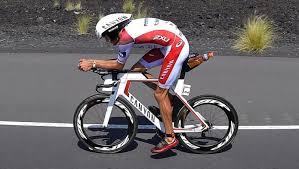 CIclismo_LD
