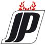 LogoStravaPNG